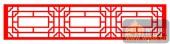 中式镂空装饰001-古典-中式镂空装饰001-016-镂空雕花板