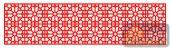 中式镂空装饰001-艺术花纹-中式镂空装饰001-002-雕花板