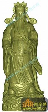 圆雕套装图库01系列,jdp格式,3D,三维雕刻文件,480元568个图案