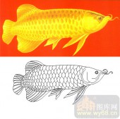 05肌理雕刻系列样图-金龙鱼-00209-玻璃门