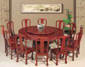 圆台桌-圆台桌精雕雕刻图150个图案30元
