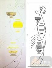 07精雕冰凌系列样图-陶瓷-00019-艺术玻璃