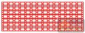 镂空装饰单式001-横线花纹-镂空装饰单式001-028-木雕花镂空隔断