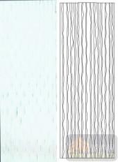05肌理雕刻系列样图-曲线-00021-玻璃雕刻