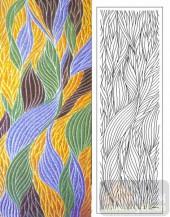 07精雕冰凌系列样图-抽象图案-00011-玻璃雕刻