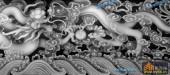 其它图-龙珠-015-多宝格精雕灰度图