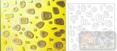 04肌理雕刻系列样图-石块-00223-玻璃雕刻
