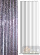 05肌理雕刻系列样图-竖线条-00024-玻璃雕刻