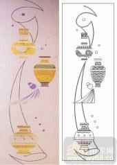 07精雕冰凌系列样图-罐-00025-装饰玻璃