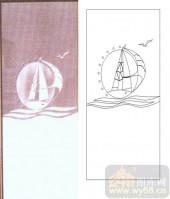 滑动门系列2-一帆风顺-00072
