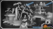 百子图002-童子-11-百子图浮雕图库