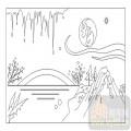 16抽象装饰屏风-山清水秀-00037-玻璃雕刻