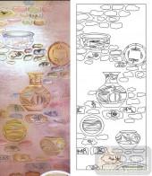05肌理雕刻系列样图-陶瓷-00133-玻璃门