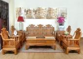 全套沙发系列最新款精雕图2300张60元