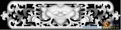 03-花纹-004-花鸟浮雕灰度图