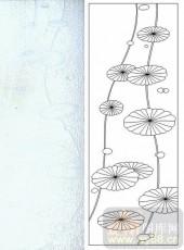 综合装饰系列-碧荷-00036