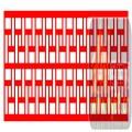 镂空装饰单式001-釉里红-镂空装饰单式001-010-镂空隔断效果图