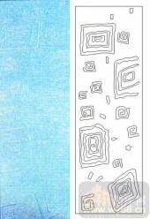 05肌理雕刻系列样图-方框-00056-雕刻玻璃