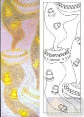 04肌理雕刻系列样图-陶瓷-00245-玻璃门