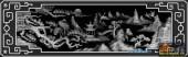 03-宝塔-078-花鸟雕刻灰度图