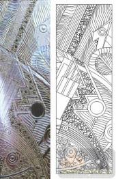 05肌理雕刻系列样图-艺术图案-00210-玻璃门