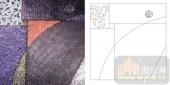 喷砂玻璃图库-肌理雕刻系列1-图块-00084