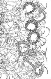 横版15,向日葵