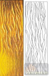 05肌理雕刻系列样图-波浪线-00003-雕刻玻璃