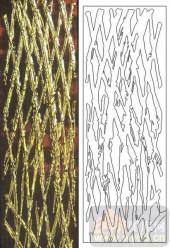 05肌理雕刻系列样图-抽象图案-00004-雕刻玻璃