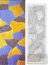 07精雕冰凌系列样图-艺术图案-00012-玻璃雕刻
