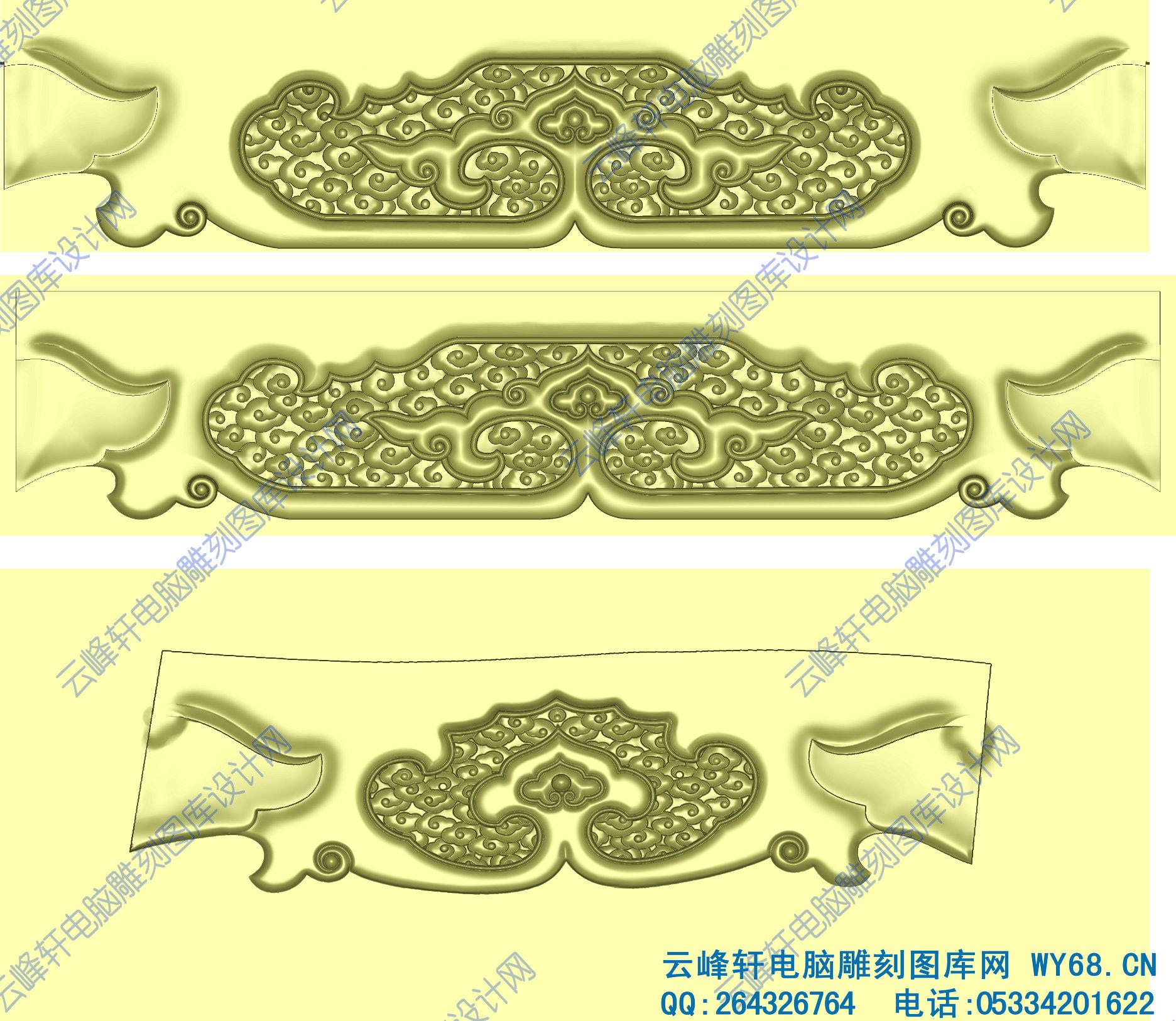 设计 矢量 矢量图 素材 1872_1626