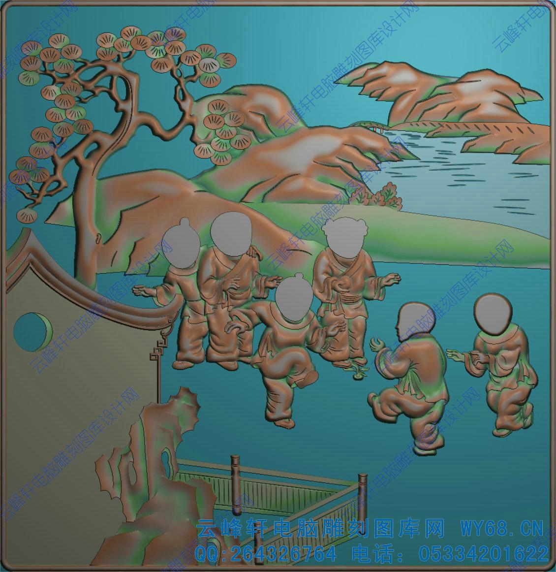 椅子家具雕刻浮雕图库大全 红木椅子 实木桌子雕刻图案大全 浮雕图库